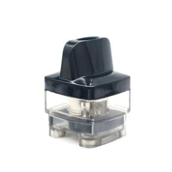 Vaporlinda  VINCI Pod 5.5ml Cartridge Replacement for Vinci / Vinci X Vape Pod Kit Mod пальто lea vinci lea vinci mp002xw1hnw9