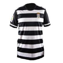 Camiseta de fútbol FC, camiseta de fútbol, casa, tercera GALLAR 10 BULKA 13 Harp 12 AGUZA 5 2021, 2020