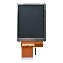 3.5inch LQ035Q7DB05 LCD Screen Display Panel 240×320