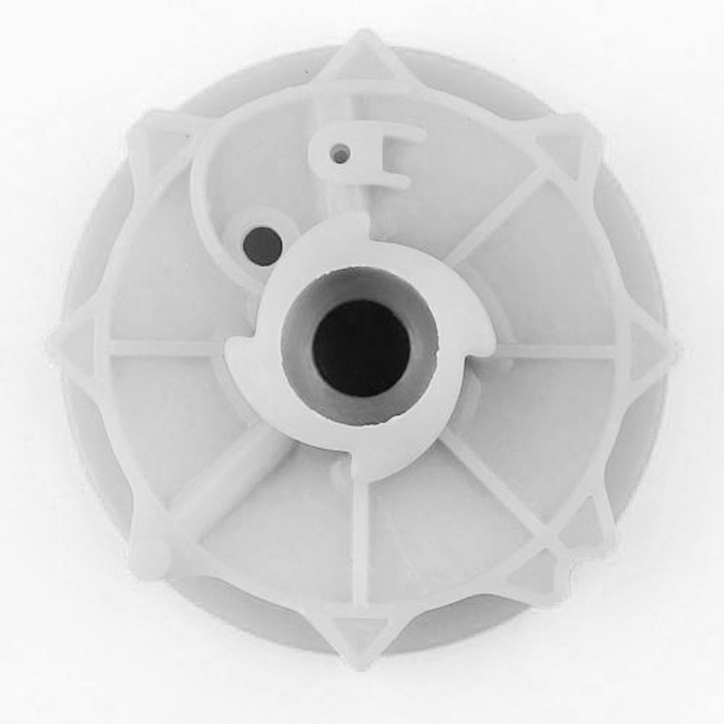 Replacement Kits Recoil Starter Pulley For <font><b>Mcculloch</b></font> MAC CAT <font><b>335</b></font> 338 435 440 <font><b>Chainsaw</b></font> Chain image