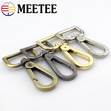 Manufacturer direct luggage hardware accessories high quality spot bags BUCKLE buckle