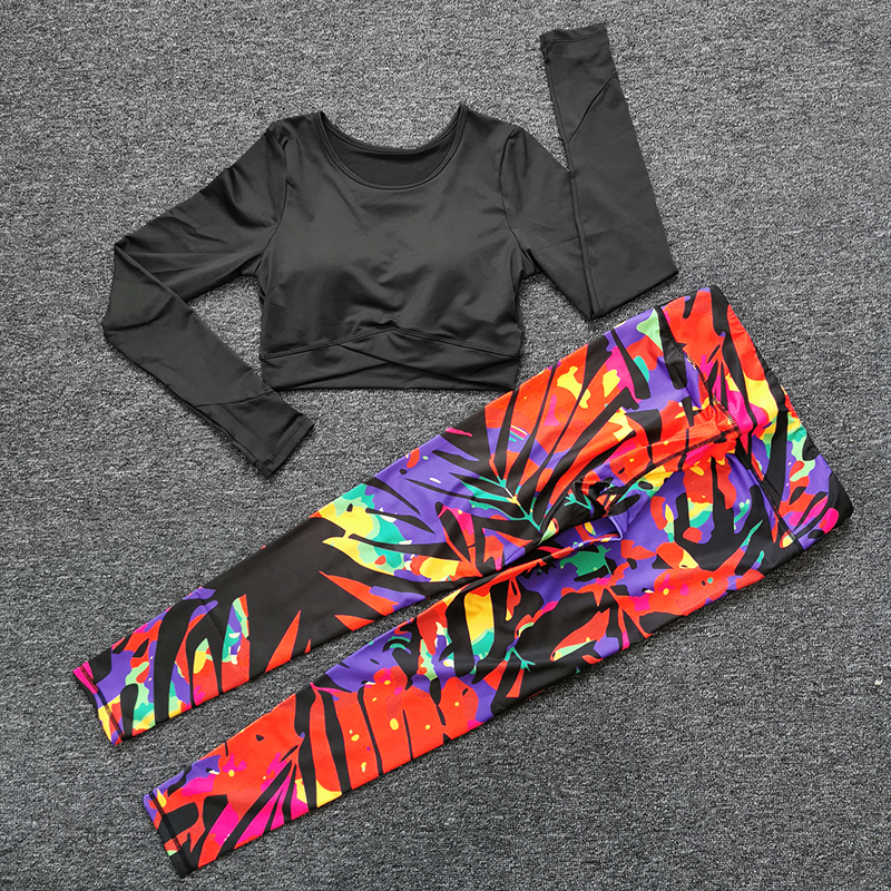 women yoga sets (3)