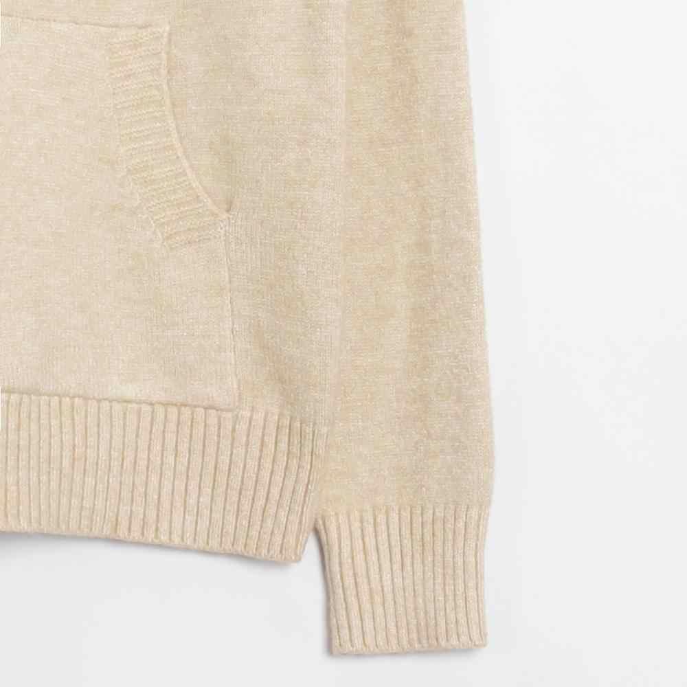 Wixra kobiety rozpinany sweter sweter kombinezon i zestawy dzianinowe swetry 2 sztuka zestawy z dzianiny w stylu casual topy + spodnie
