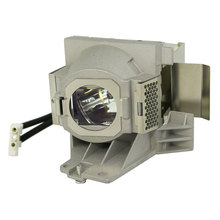 Compatible Projector lamp for VIEWSONIC RLC-092 VS14115,VS1587,VS15871,VS15873,VS15874,VS15875,VS15877,VS15878 цена в Москве и Питере