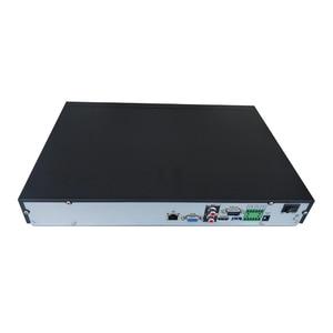 Image 4 - 大華nvr英語版4 18k NVR5208 4KS2 8チャンネルネットワークビデオレコーダーH265 /H264多言語8CH dvr