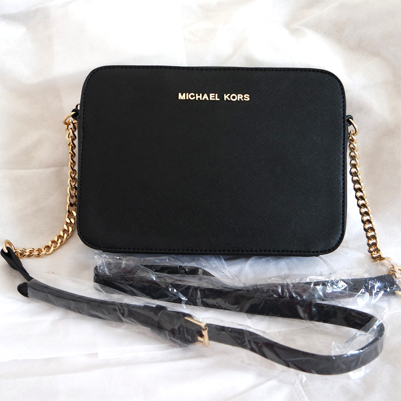 Fashionable Women's Envelope Bag PU Leather Small Square Bag Single Shoulder Messenger Women's Shoulder Bag Designer Bags