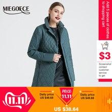 Of Coat Thin Designer