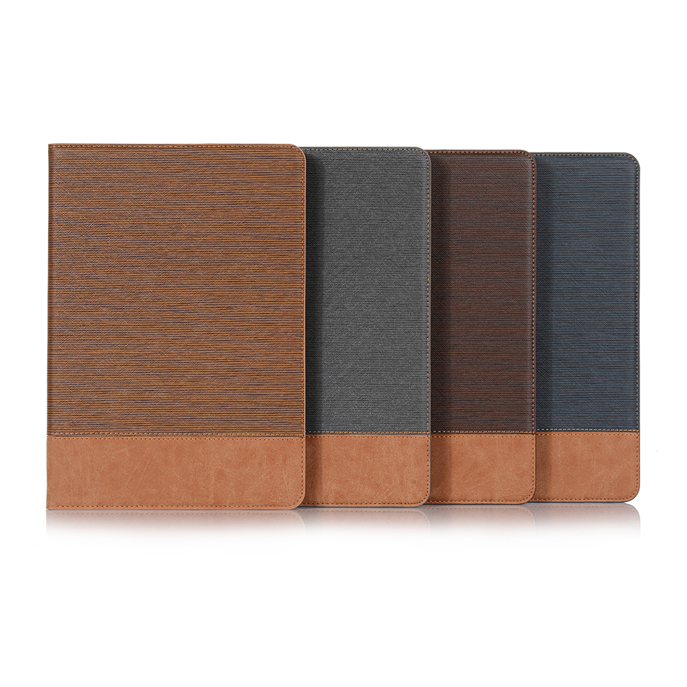 2019 Generation Sleep Auto for 10.2 Smart 2017 8th pro Case 7th iPad 10.5 Leather 7 Cover
