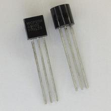 MCP100 450DI/TO MCP100 450DI MCP100 TO92 새로운 원본