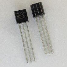 MCP100 450DI/a MCP100 450DI MCP100 TO92 Nuovo Originale