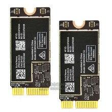 Neue BCM94360CS2 Wireless-AC WIFI Bluetooth 4,0 Flughafen 802,11 ac Karte Für Macbook Air 11