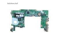 free shipping 650739 001 for HP CQ10 MINI 110 MINI 210 laptop motherboard with for Intel CPU N570|laptop motherboard|motherboard motherboard|motherboards laptop -