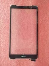 For Acer Iconia Talk S / A1-724 LCD Display Screen with Touch Panel Digitizer Glass Sensor Assembly(China)