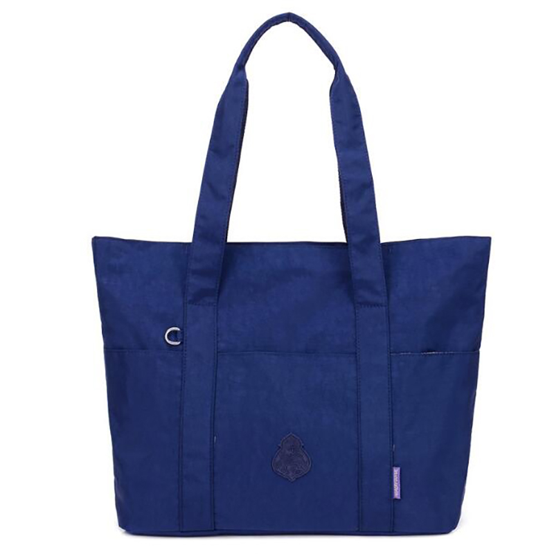 Mummy Handbag Diaper Bag Maternity Bags Backpack For Mom Newborn Nappy Travel Baby Nursing Large Stroller Bag BXY076