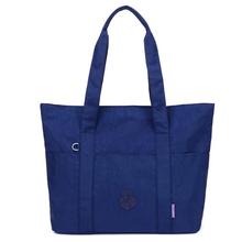 Torba dla mamy torba na pieluchy torby do wózka dla mam plecak dla mama noworodka na pieluchy podróży dziecko opieki duża torba do wózka BXY076 tanie tanio Nylon zipper Hobos Torby na pieluchy Stałe 13cm 40cm (30 cm Max Długość 50 cm) 0 35kg 32cm maternity bags Nappy Bag