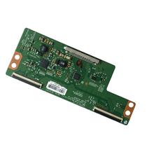 vilaxh 6870C-0480A Logic Board For LG 6870C-0480A LCV14 42 DRD 60Hz Control_Ver 0.3 цена и фото