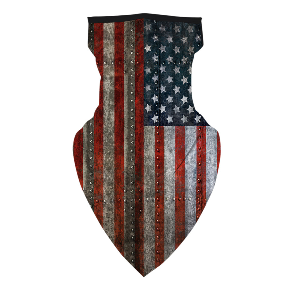 Hdb758d21da8c4bd78cdab68491cf84d4V Outdoor Camouflage Print Seamless Ear Face Cover Sports Washable Scarf Neck Tube Face Dust Riding Facemask Windproof Bandana
