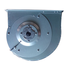 Аутентичный Инвертор Siemens Вентилятор охлаждения 6SL3362-0AG00-0AA1