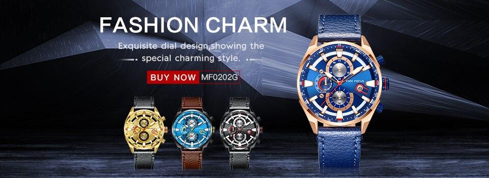 homens eletrônica relógio de pulso cronômetro smartwatch