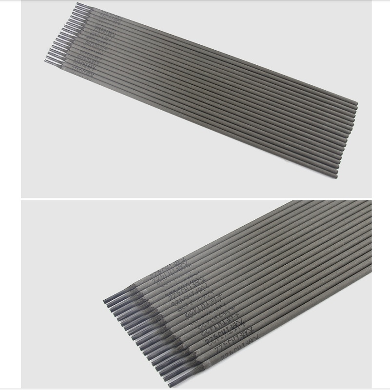 Good Quantity 10pcs Stainless Steel Welding Rod Electrodes Solder For Soldering  Weld Wires Low Price 1.0mm-5.0mm