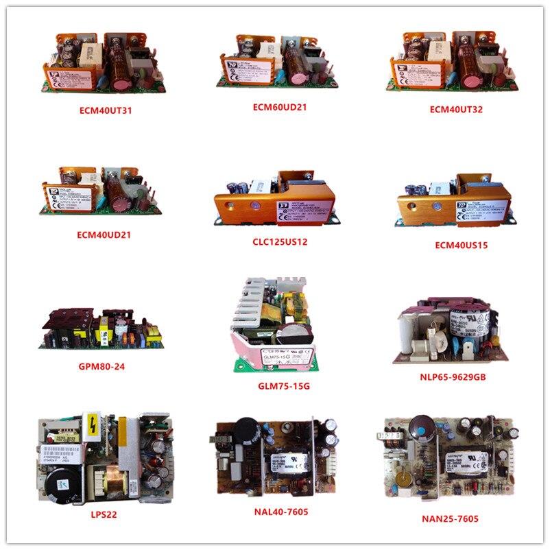 ECM40UT31|ECM60UD21|ECM40UT32|ECM40UD21|CLC125US12|ECM40US15|GPM80-24|GLM75-15G|NLP65-9629GB|LPS22|NAL40-7605|NAN25-7605