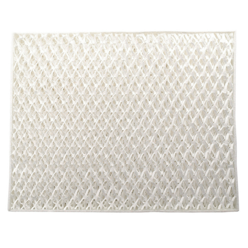2* Humidifier Filter Replacement For Oskar O-030/O-031 For Stadler Oskar Little.