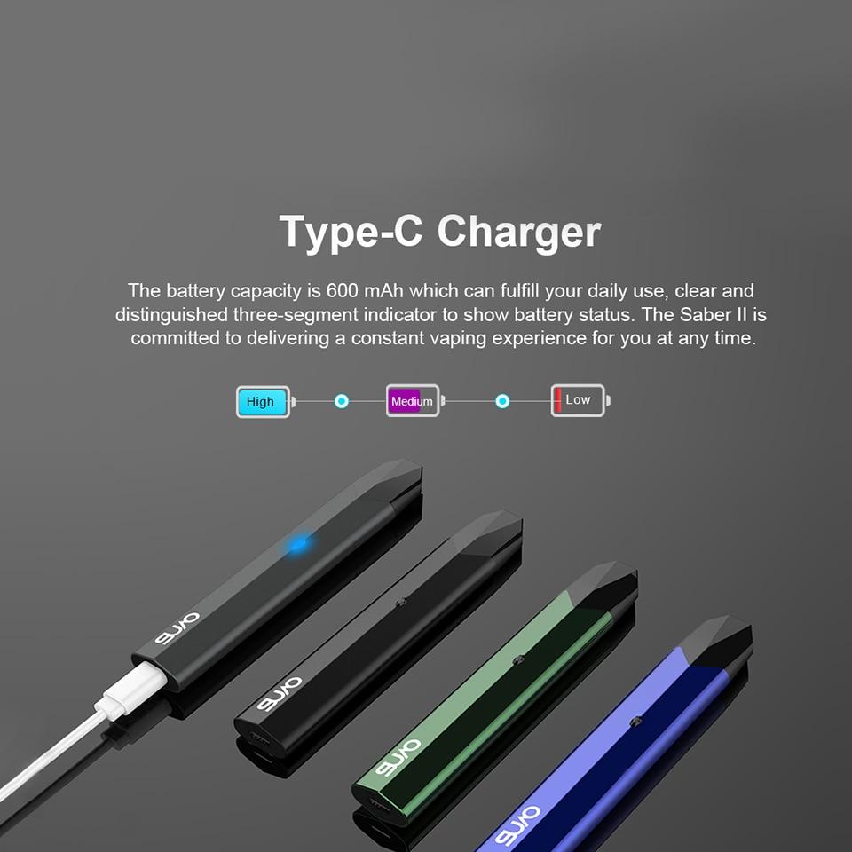saber2-charger