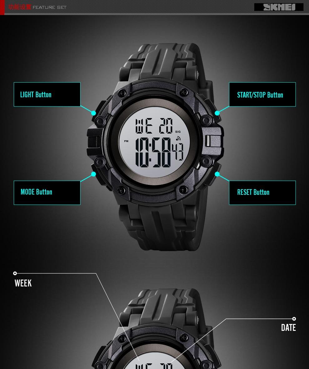 1545 sport watch (7)