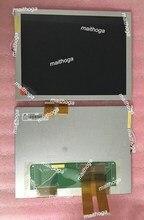 INNOLUX 8.0 calowy wyświetlacz tft lcd AT080TN42 SVGA 800 (RGB) * 600