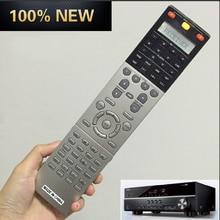 Original Remote Control RAV412 RAV422 for YAMAHA Power Ampli