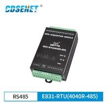 Wireless Iot-Modem Modbus E831-RTU Io-Controller Relay-Output Digital Data-Input 4040R-485