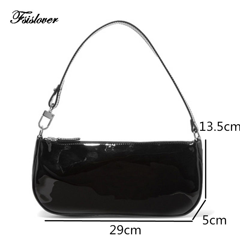 Jollque-Small-Shoulder-Bags-for-Women-Crocodile-Leather-Baguette-Bag-Brand-Mini-Designer-Black-Womens-Handbags