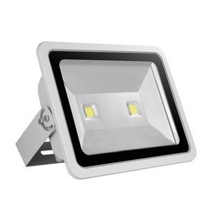 200W LED Floodlight IP65 Water