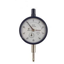 цена Digital Dial Indicator 2046S 0-10mm X 0.01mm Gauge Ferramentas Micrometer Measuring Tools Gauge
