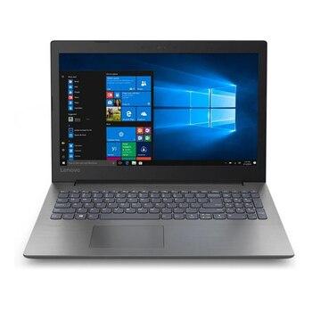 Notebook Lenovo 15-IIL 15,6