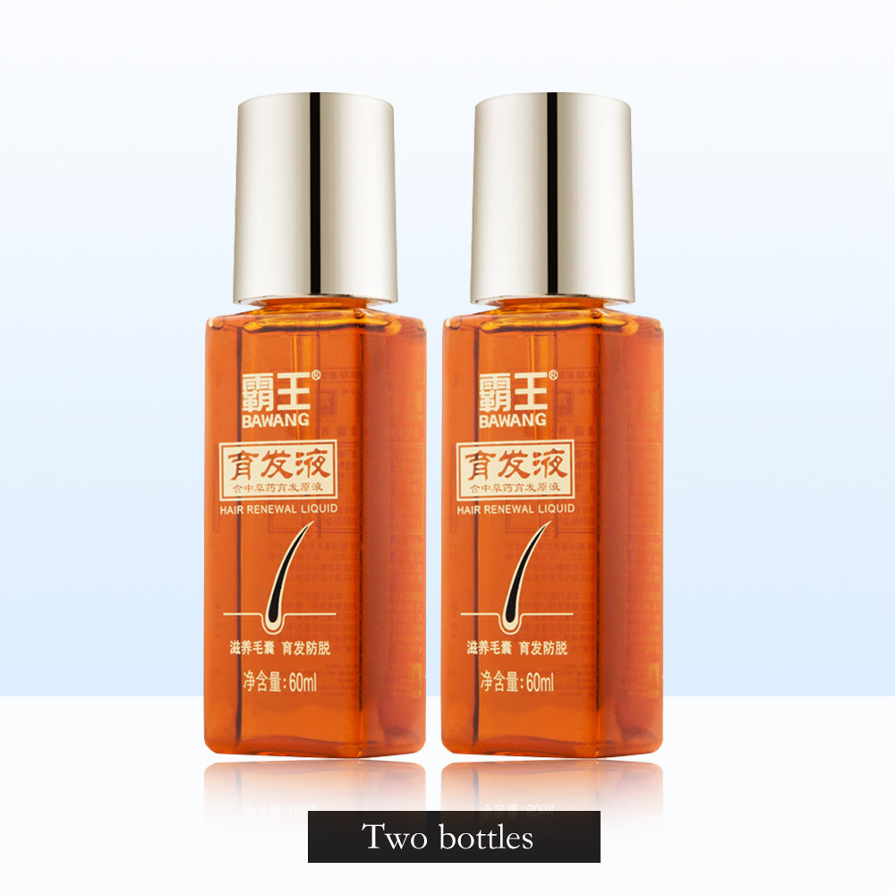 2 pcs oleo essencia do crescimento do cabelo rapido crescimento do cabelo tratamento anti prevencao da