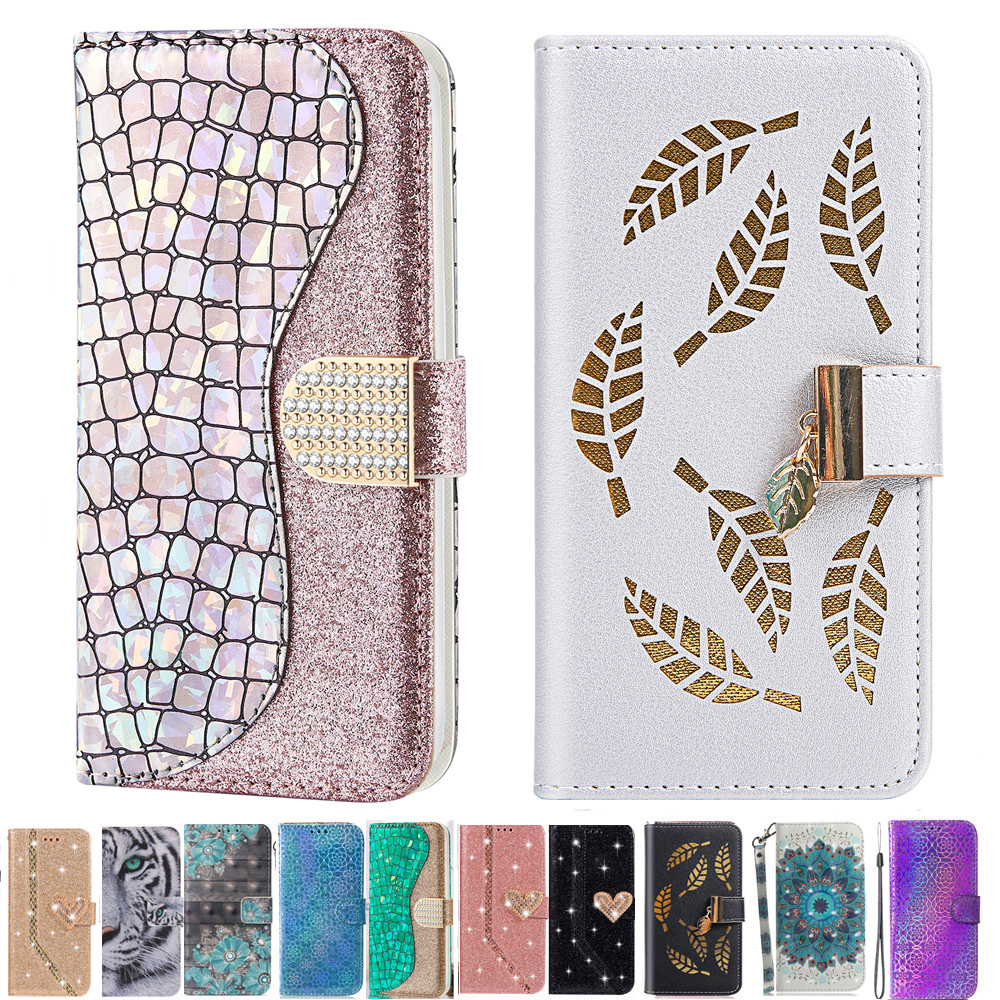 case For Samsung Galaxy A5 J7 J5 J3 2017 A30 A70 A40 A50 case S9 s10 plus s10e A10 Case S7 edge S8 plus note 9 note 8 note 10