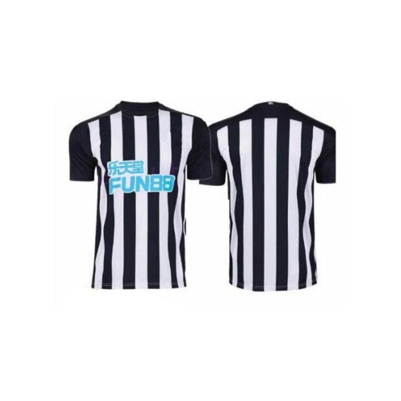 Newcastle, para adultos United 20 21 Home away, third PEREZ RITCHIE RONDON 2020 2021, camiseta de fútbol para niños|Chalecos de caza| - AliExpress