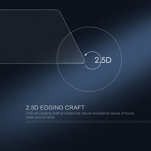 Image 3 - Xiaomi Mi 10T Pro Lite 용 강화 유리 Xiaomi Mi 9T Pro Glass 용 Mi9T Nillkin H + Pro 0.2MM 2.5D Arc 화면 보호기