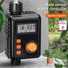 Garden Irrigation Timer Electronic-Water-Timer Controller-System Automatic Home -85940