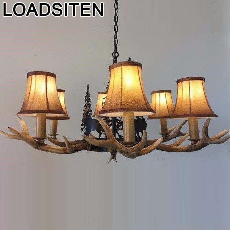 Eetkamer Vintage Lustre Pendant Light Hang Kitchen Industrial Decor Luminaria Suspension Luminaire Lampara Colgante Hanging Lamp