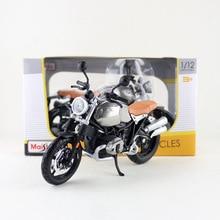 Motor mainan/Pendidikan Colllection R9T/Halus