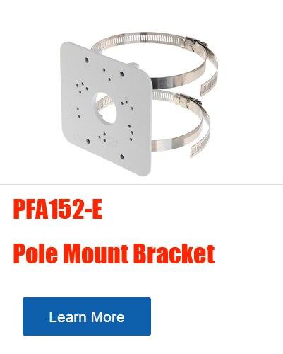 pfa152-e