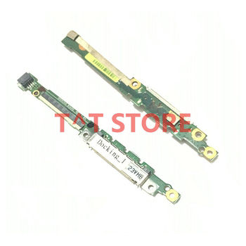 original Charging Port For Toshiba Table Exsite 10 AT300 AT305 Docking Board test good free shipping image