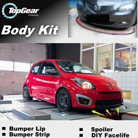 https://ae01.alicdn.com/kf/Hdb7f5eaa7f2d4179a9f9fc60addbdc46S/Bumper-Deflector-Renault-Twingo-TopGear.jpg