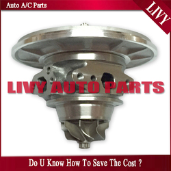 CT16 rdzeń turbosprężarki kaseta dla toyota hiace hilux land cruiser 2.5 D4D 2KD-FTV 2001-17201-30030 1720130030 17201-0L030