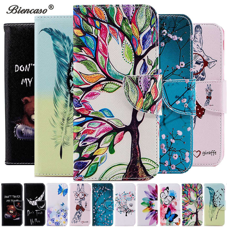 Luxe Case Voor Lg Stylo 4 5 K51 K61 K40 K50 Q60 K7 K8 2017 K10 2018 G7 G6 Mini q6 Q8 V30 Q Stylus Pu Leather Cover Cases Fundas