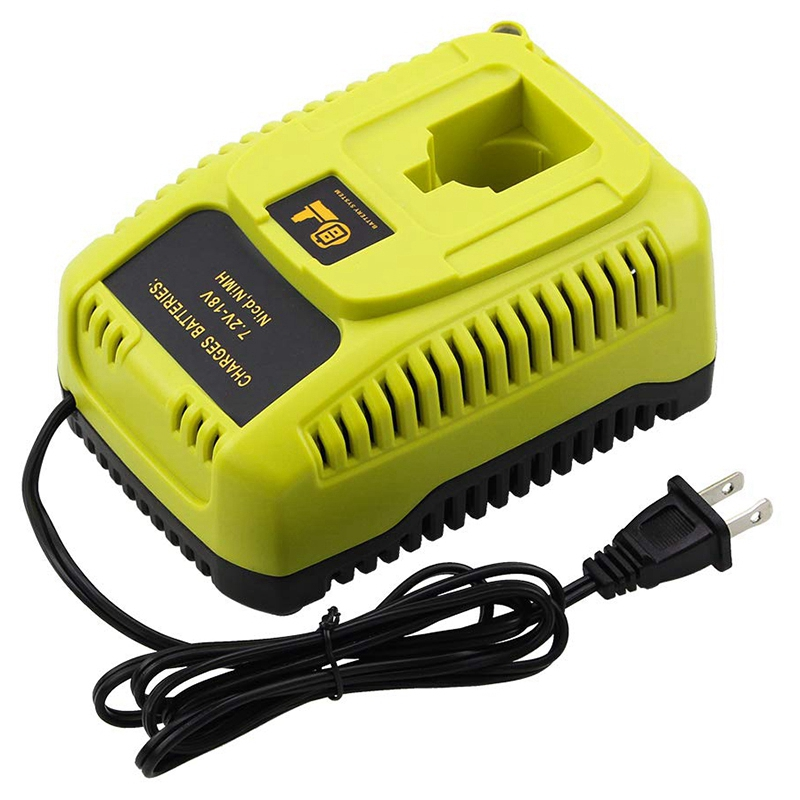 For Replacement Dewalt Charger For Dewalt Dc9310 Battery Charger Fast Charge 7.2V 18V Ni Cd Ni Mh Battery Dc9096 Dc9098 Dc9099 D|Chargers| |  - title=