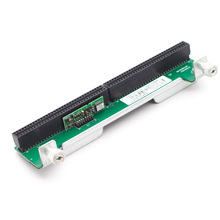 FOR HP DL380G5 DL385G2 DL385G5 Power Supply Backplane 407750 001