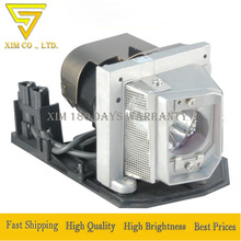 high quality NP10LP Projector Lamp for NEC NP100 NP100+ NP100A NP100G NP101 NP101G NP200 EDU NP200+  NP200A NP200G NP201